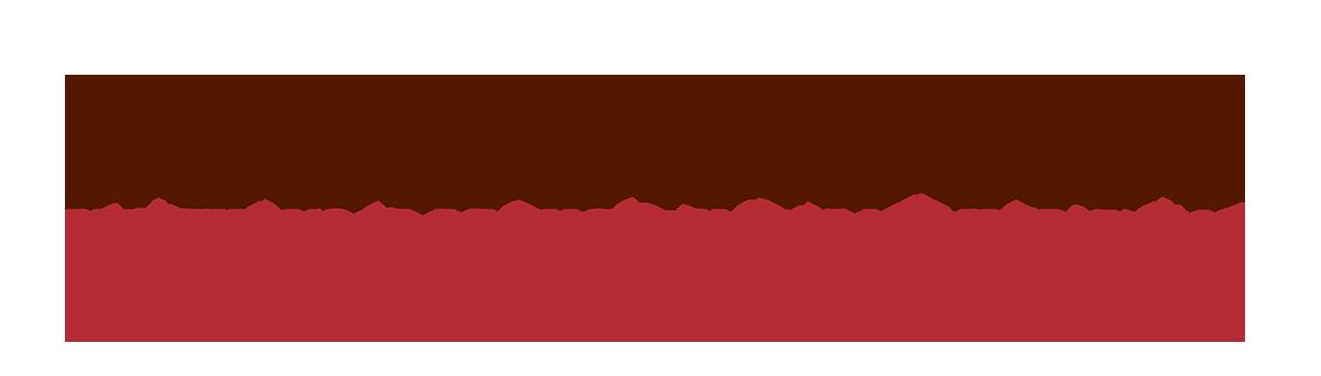 Logo Marianne Ros