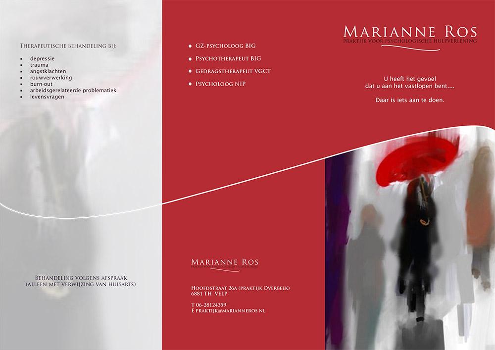 Marianne-Ros-praktijk-voor-psychologische-hulpverlening-2